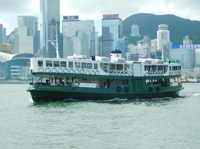 中国と香港を結ぶ高速鉄道の建設が延期を繰り返し、どうやら2018年開業のよう。となれば中国の車両が香港に乗り入れるのも最後となるでしょうから、今年のお盆休みは香港に行こうと(実は去年から)考えていました。香港には福岡からLCCが飛んでいるのですが、往路が極めて高い。となれば鹿児島出発は見なかったことにして、安上がりルートを考えたときに韓国中国経由を思いつきました。肝心の香港は実働7時間半です。中国の予約サイトc-tripで寝台が予約ができたのも、このわけのわからない旅程を組んだきっかけとりなりました。「サマーバーゲンきっぷ」を使いたいがために(福岡空港8:50に間に合わせるのも少し怖かったため)ゼロ泊して毎晩夜行列車で0泊5日一本勝負!短い滞在時間で、とりあえず観光です。<br /><br />きっぷ:サマーバーゲンきっぷ&LCC&普通乗車券<br />旅程概要<br />08.11:川尻~熊本~博多<br />08.12:博多~箱崎~貝塚~福岡空港~大邱空港~峨洋橋~東大邱~天安~ソウル首都圏~益山~<br />08.13:益山~水原~仁川~ソウル首都圏~仁川空港~青島空港~青島~<br />08.14:麻城~九江~<br />08.15:深セン(土へんに川)~香港~福岡空港~博多~熊本~川尻