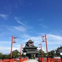 名古屋戦国めぐり(1日目)