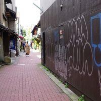 名古屋 名駅VS栄 あなたは、どちらが魅力的?  【2017年4月16日】
