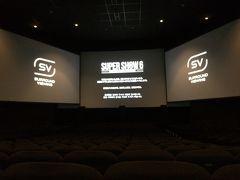 SS6 アンコン サラウンド・ビューイング & KCON LA ライブ・ビューイング
