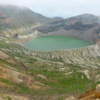 とろっとろの最高のお湯でつるっつる♪蔵王温泉での~んびり☆ 仙台、塩竈グルメ旅♪その1