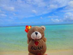 Guam 2016