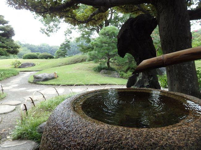 「遅くとも9時には帰宅できる、まともな人間の暮らしができるうちに ホテルお泊まりなんぞをしておこう!」とはじまった週末ホテルシリーズ。<br />ペニンシュラでアーバンな東京を感じた1週間後、リバービューのホテルで川風にふかれてきました~。<br /><br />LYURO 東京清澄 -THE SHARE HOTELS-<br />https://www.thesharehotels.com/lyuro/<br /><br />週末ホテルシリーズ<br />ホテルグランパシフィックLE DAIBA 編<br />http://4travel.jp/travelogue/10938249<br />ホテルニューグランド 編<br />http://4travel.jp/travelogue/10963131<br />ホテルオークラ東京 編<br />http://4travel.jp/travelogue/10976108<br />東京マリオットホテル 編<br />http://4travel.jp/travelogue/10986127<br />ザ・ペニンシュラ東京 編<br />http://4travel.jp/travelogue/11271633<br />