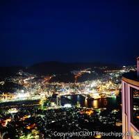 福岡・佐賀・長崎3県の観光とグルメと夜景を楽しむ旅