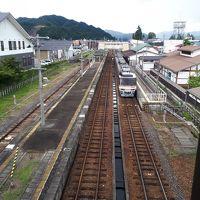 「君の名は。」聖地巡礼の旅〜飛騨古川〜