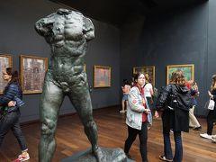 オルセー美術館【3】Claude Monet