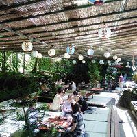 海の京都〜琵琶の海へ。2日目(昼の部)
