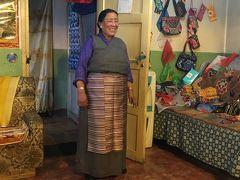 高山病で苦しむも満足の西蔵(チベット)3日目