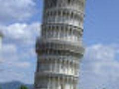 親子3世代ベネチア&フィレンツェ個人旅行④
