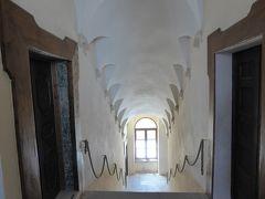 プーリア州優雅な夏バカンス♪ Vol156(第9日) ☆Mesagne:「メザーニェ城」(Castello di Mesagne)優雅に鑑賞♪
