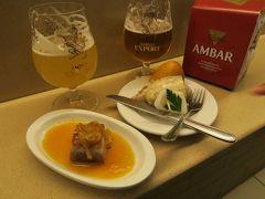 Delicious Euskal 2017 3日目#3 (サンセバスチャン#3)