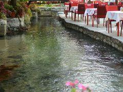 4回目のヘルツェゴビナツアー Blagaj~Mostar