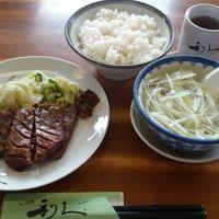 仙台出張~2017夏~