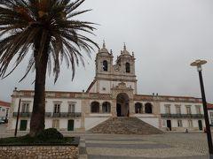 Day 4-5 そうだ ポルトガル、行こう。 ~saudadeの国で誕生日~(ナザレ)