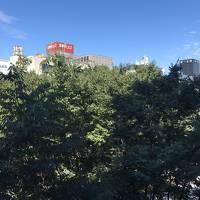 仙台ライフ 2017年9月