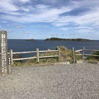 稚内・礼文島・利尻島� 花の浮島、礼文島へ