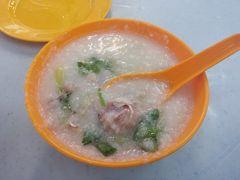 あのビーチでまったりしたい!ロンボク島〜6日目最終日 クアラルンプールで朝飯食べて街ぶらして帰国