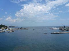 三浦海岸・三崎の旅行記