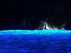 南イタリアの7つの世界遺産を訪ねて 麗しの南イタリア 5/7 ナポリ~カプリ島~ローマ