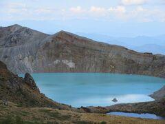 草津温泉の旅行記