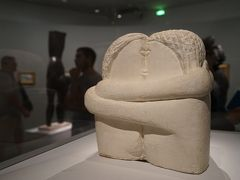 オランジュリー美術館【5】Tokyo-Paris. Masterpieces from the Bridgestone Museum of Art in Tokyo