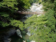 初四国!香川・徳島のアートと自然を巡る2泊3日③