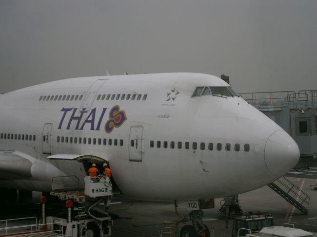 今年も大好きなスウェーデンに行ってきました。<br />前から行ってみたいと思っていたイタリア、タイにも。<br />タイ国際航空さんにお世話になりっぱなしの、バンコク経由ヨーロッパ行きの南回りフライトにも挑戦。<br />たっぷり2週間の旅でした。<br />旅行はやはり何よりも体力が必要だなと改めて感じさせられました。<br />安コンデジ&トーシロー撮影のため画質が悪いですがご了承ください。<br /><br />〈旅程〉<br />1日目:HND~BKK トランジットでバンコク観光 BKK~FCO<br />2~3日目:ローマ&バチカン<br />4~5日目:ローマ~フィレンツェ&ピサ<br />6~7日目:フィレンツェ~ローマ~イエテボリ FCO~GOT<br />8日目:イエテボリ~ストックホルム<br />9~12日目:ストックホルム<br />13~14日目:ストックホルム ARN~BKK~NRT