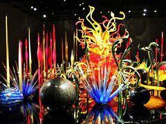 アートとデザインと歴史とグルメ!富山にはあらゆる魅力が詰まっている!!高岡大仏&藤子・F・不二雄ふるさとギャラリー&TOYAMAキラリ&白えび亭&氷見きときと寿し&フォトジェニックなスターバックス♪