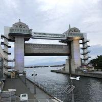 沼津〜沼津港で、絶品グルメを満喫する旅〜