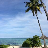アッドゥ環礁