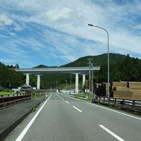 車中泊の練習、道の駅に泊まってみよう(その2)道の駅もっくる新城・四谷の千枚田