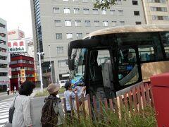 静岡k1新東名利用で清水港へ移動