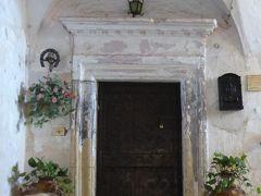 プーリア州優雅な夏バカンス♪ Vol205(第12日) ☆Cavallino:美しいカヴァリーノ宮殿(Palazzo Ducale)一族が住む住居は栄光の面影♪