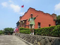 夏休み、JALのマイルを使いキャセイパシフィック航空特典航空券で行く香港&台北5日間の旅『台北編』