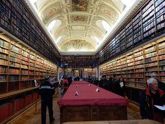 9月第3週の週末は、ヨーロッパ文化遺産デー@パリ
