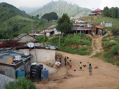 7年目のネパール 地震後のパトレ村に再び訪問