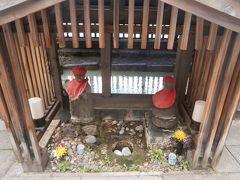 草津でミニ湯治 ② 外湯巡り