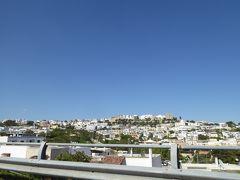 プーリア州優雅な夏バカンス♪ Vol258(第13日) ☆Castro:白い城塞の町「カストロ」へ♪