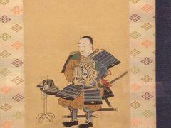 小江戸 川越の美術館と博物館散策日記