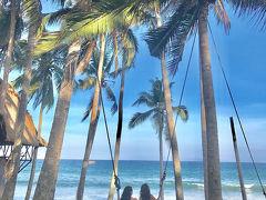 久々のバリ島のんびり旅、番外編②1日旅。