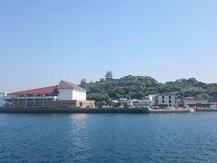日帰りさるく 海辺の町平戸