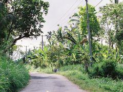 夏休みビーチ旅⑧ 2008 バリ島