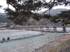 女3人京都旅 2-2