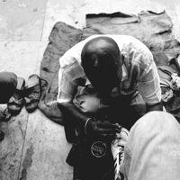 インド         発掘  写真集     1993    その他