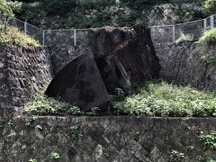 ≪2017.Sep≫あみんちゅ弾丸Bus&Air旅壱の③~長崎は昨日は雨だった・再会そして別れ編~