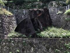 ≪2017.September≫あみんちゅ弾丸Bus&Air旅壱の③~長崎は昨日は雨だった・再会そして別れ編~