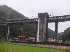2017年秋・・・・・③三江線その弐