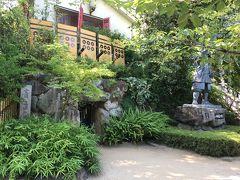 2017夏休みは世界遺産・高野山を中心に和歌山・大阪巡り ⑥最終日も、いまさら真田丸ゆかりの地巡り~大坂編~そして旅はフィナーレへ