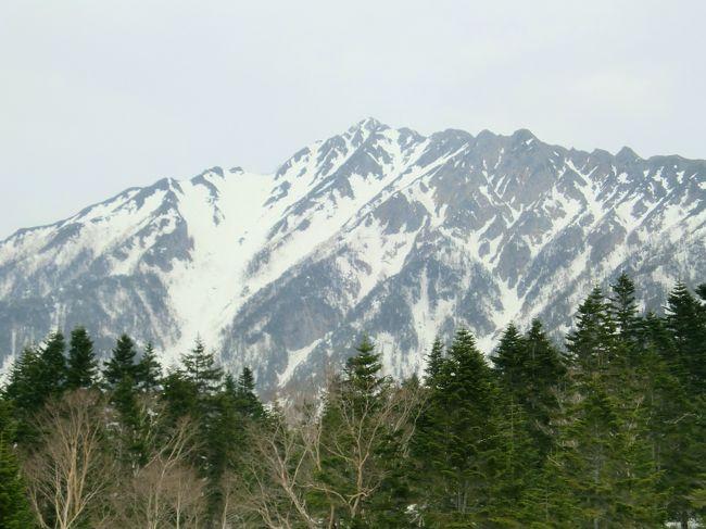 白川郷、奥飛騨、平湯温泉、高山と旅してきました!<br />一泊二日のひとり旅。お天気を気にして、急きょ予定変更がちゃちゃっとできるのも一人旅ならでは。<br />白川郷は、次は雪の降る中、行ってみたいなあ・・・。<br /><br />それにしても、昨年の秋に行った、萩・津和野ひとり旅の写真データを紛失し、そのショックで、この旅行記をアップするのもずいぶん時間がたってしまいました・・・。出てこないかなあ・・・(涙)。<br />
