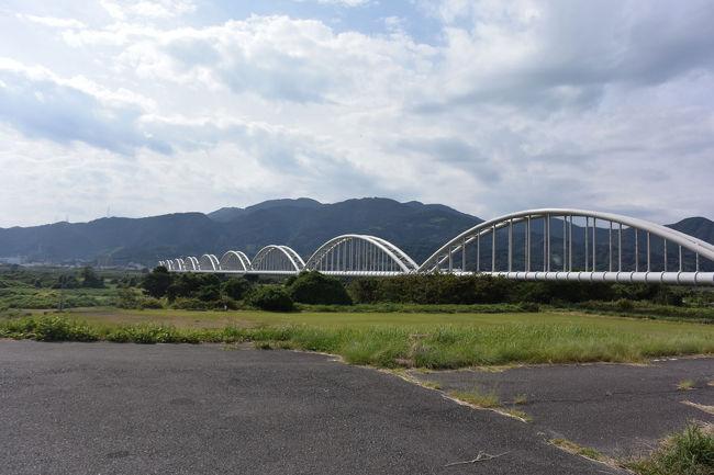 自転車で富士市内をあてもなくウロウロ…走って来ました。<br /><br />※位置情報一部不明確な場所があります。予めご了承下さい。